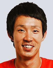 東江、年間最優秀含む3冠/日本ハンドL 牧山は最優秀新人